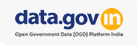 Open Government Data (OGD) Platform India